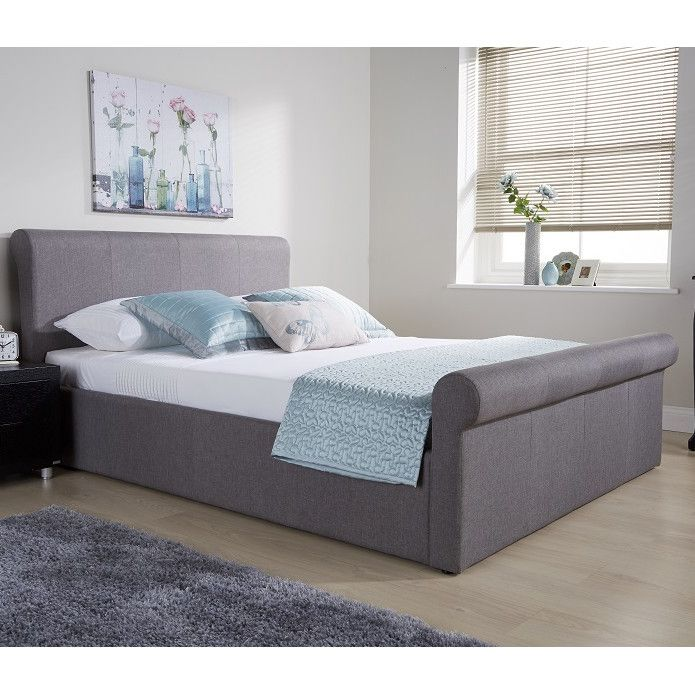 Find The Perfect View All Bed Frames For You Online At Wayfair Co