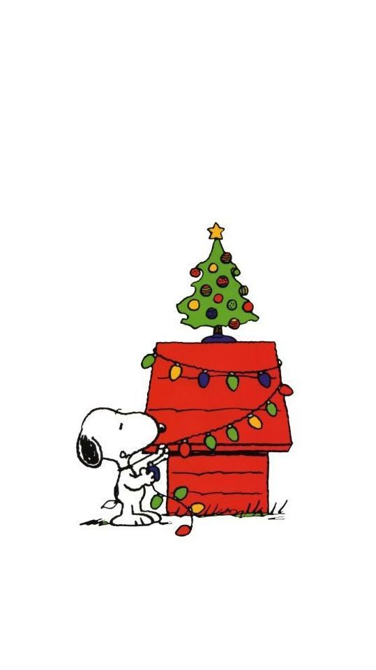 Snoopy Winter Wallpaper For Iphone 6 Cristmas Wallpaper Christmaswallpaper Christmas Snoopy Wallpaper Wallpaper Iphone Christmas Cute Christmas Wallpaper