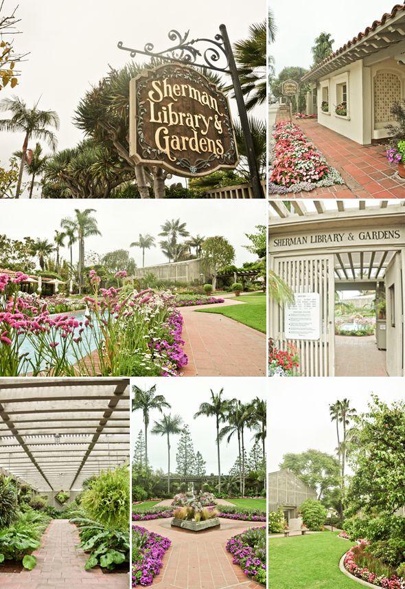af4a5b243c4d4d4d8c02247adc23ccf0 - Botanical Gardens Corona Del Mar Ca