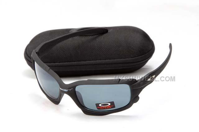 http://www.mysunwell.com/cheap-oakley-jawbone-sunglass-5942-matte-black-frame-grey-lens-on-sale.html Only$25.00 CHEAP OAKLEY JAWBONE SUNGLASS 5942 MATTE BLACK FRAME GREY LENS ON SALE Free Shipping!