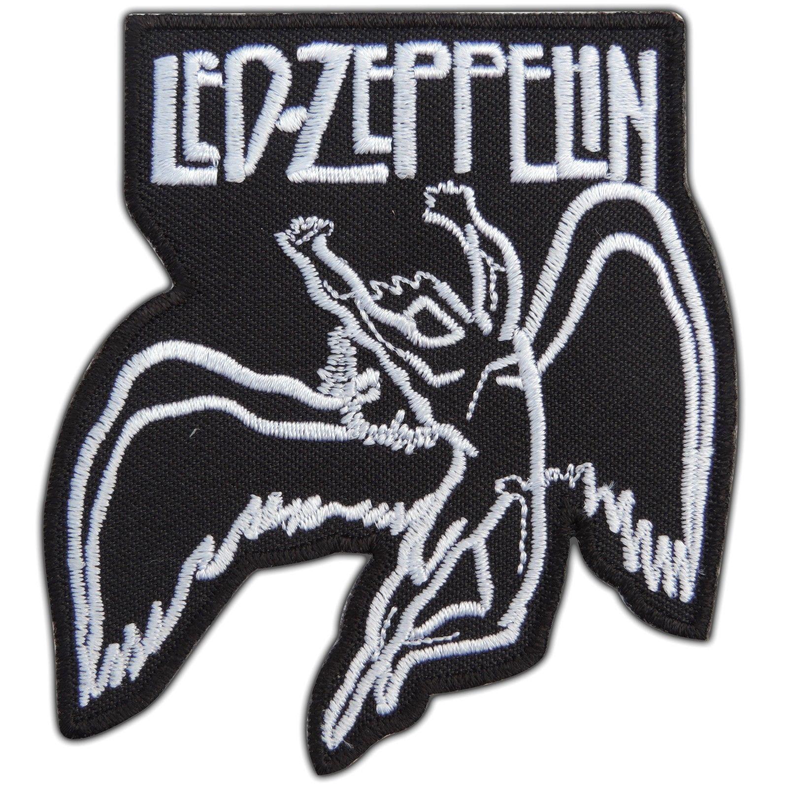 Testament Logo New Sew//Iron on Patch metal rock music band jacket