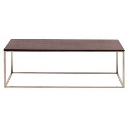 Minimalista Coffee Table Coffee Tables Tables Living - Minimalista coffee table