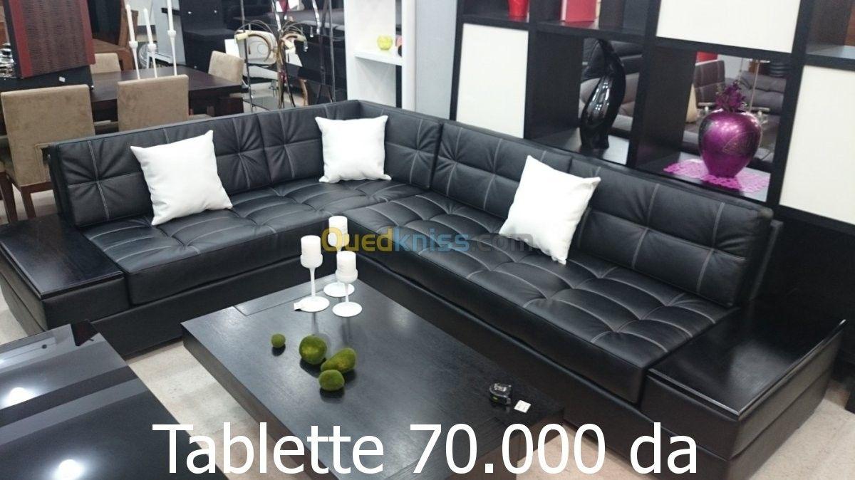 Salon 1er Choix Alger Bouzareah Algerie Vente Achat En 2020 Meuble Maison Mobilier De Salon Salon