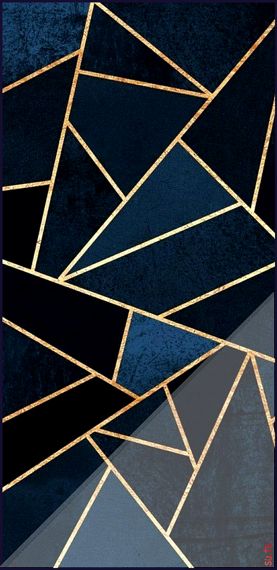 50 Amazing Geometric Design Patterns The Architects Diary 50 Amazing Geometric Design Patterns The Architects Diary Paula B chbelzer1 Wallpaper Share this on WhatsApp 50...