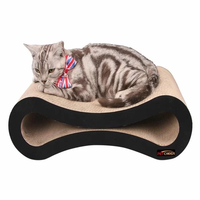 Pin by dimakai on pet Pets, Pet furniture, Tucker murphy pet