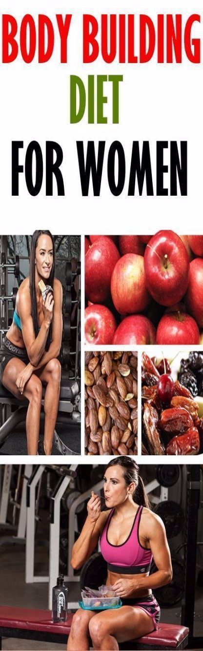 New Fitness Goals Body Build Muscle Diet 36 Ideas -  New Fitness Goals Body Build Muscle Diet 36 Ide...