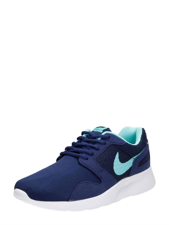 Kaishi blauwe dames sneakers | Sneaker, Nike sneakers, Blauw