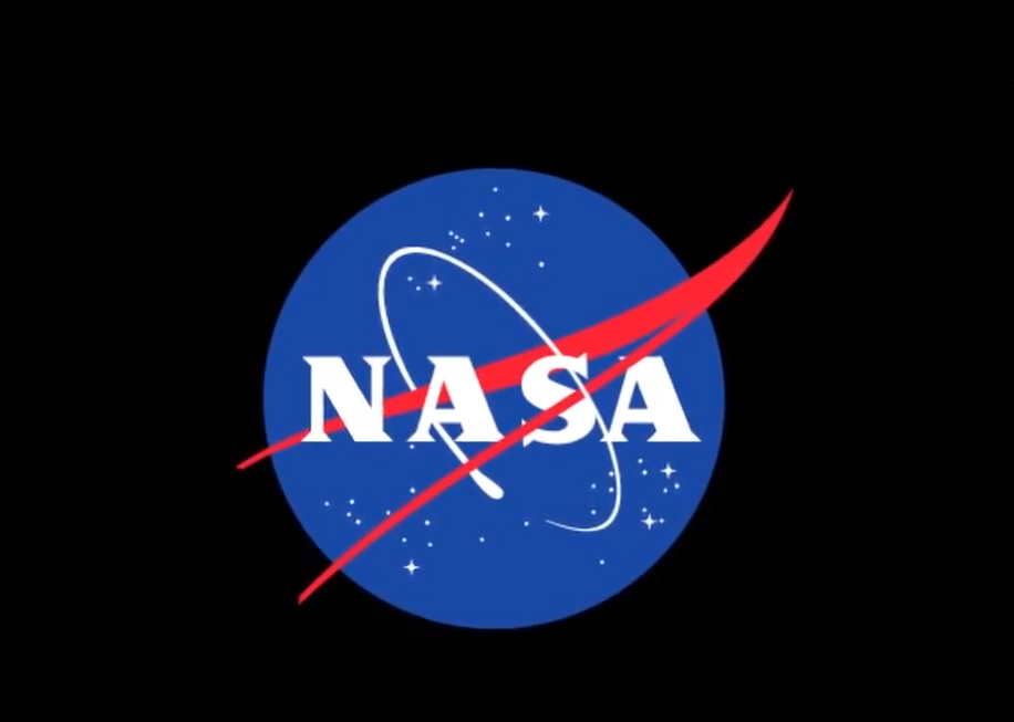 graphic relating to Printable Nasa Logo called Printable NASA Symbol - Photos concerning place JG Costumes within 2019