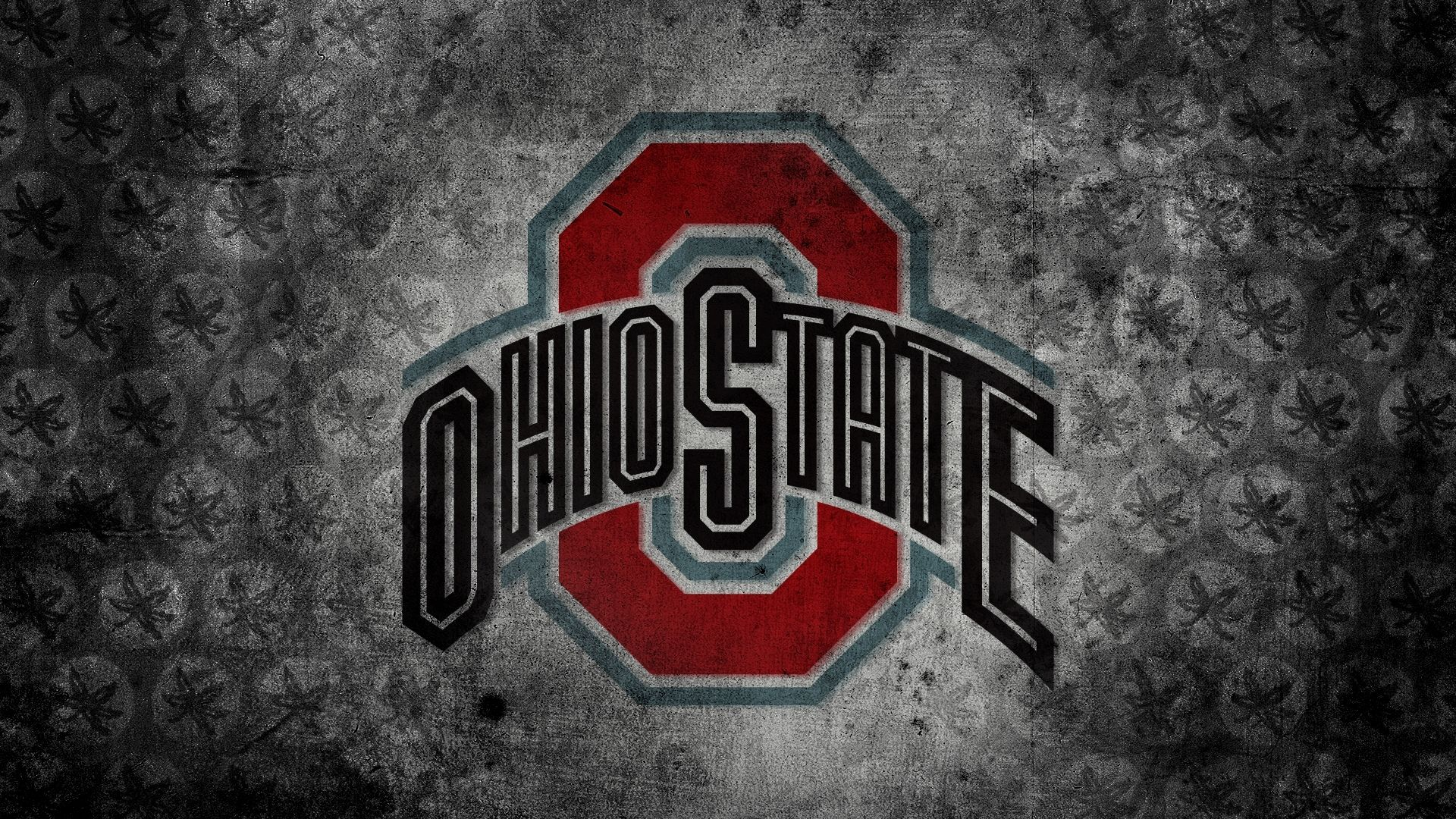 10 Most Popular Ohio State Desktop Backgrounds FULL HD