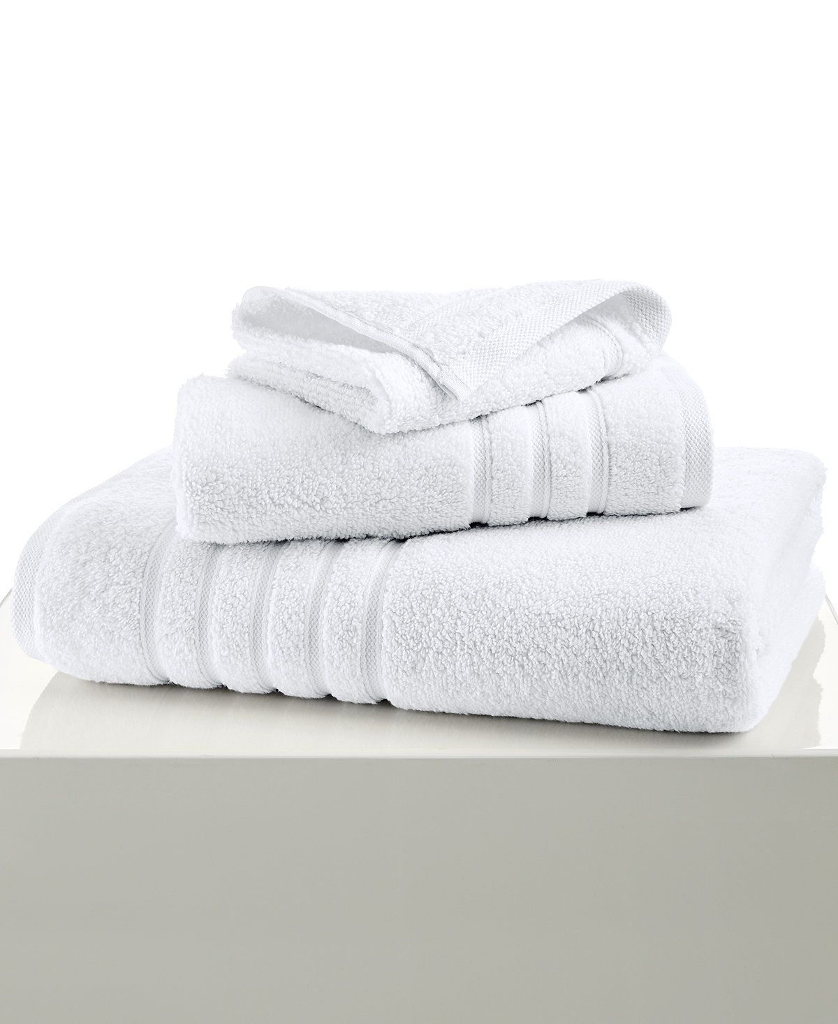 Hotel Collection Ultimate Microcotton 30 X 56 Bath Towel
