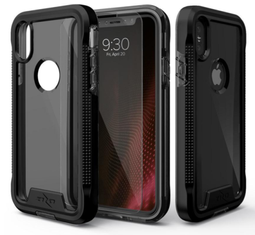 Best heavy duty cases for iPhone 7 iMore