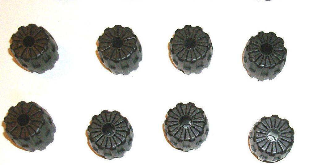 > > >  $8.39  < < <  #ebay #legospace 2593 Black Hard Plastic Wheel 4 LEGO Space  SET 6957 6938 1737 6862 6896 1787  #LEGO