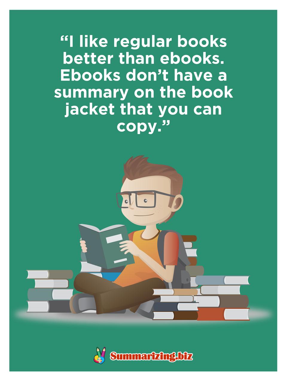 Article Summarie Help Summarizing Strategie Summary Book Jacket Paraphrase Of The Time Machine