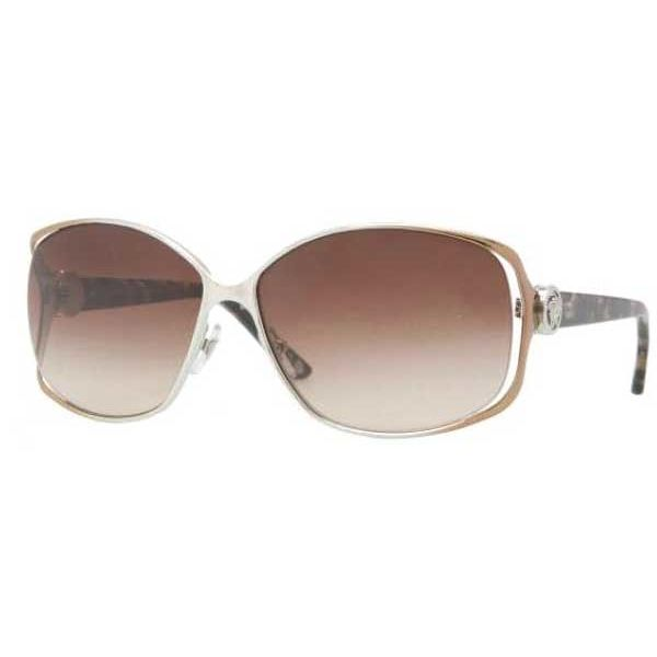 Versace Sunglasses VE2125B 131213