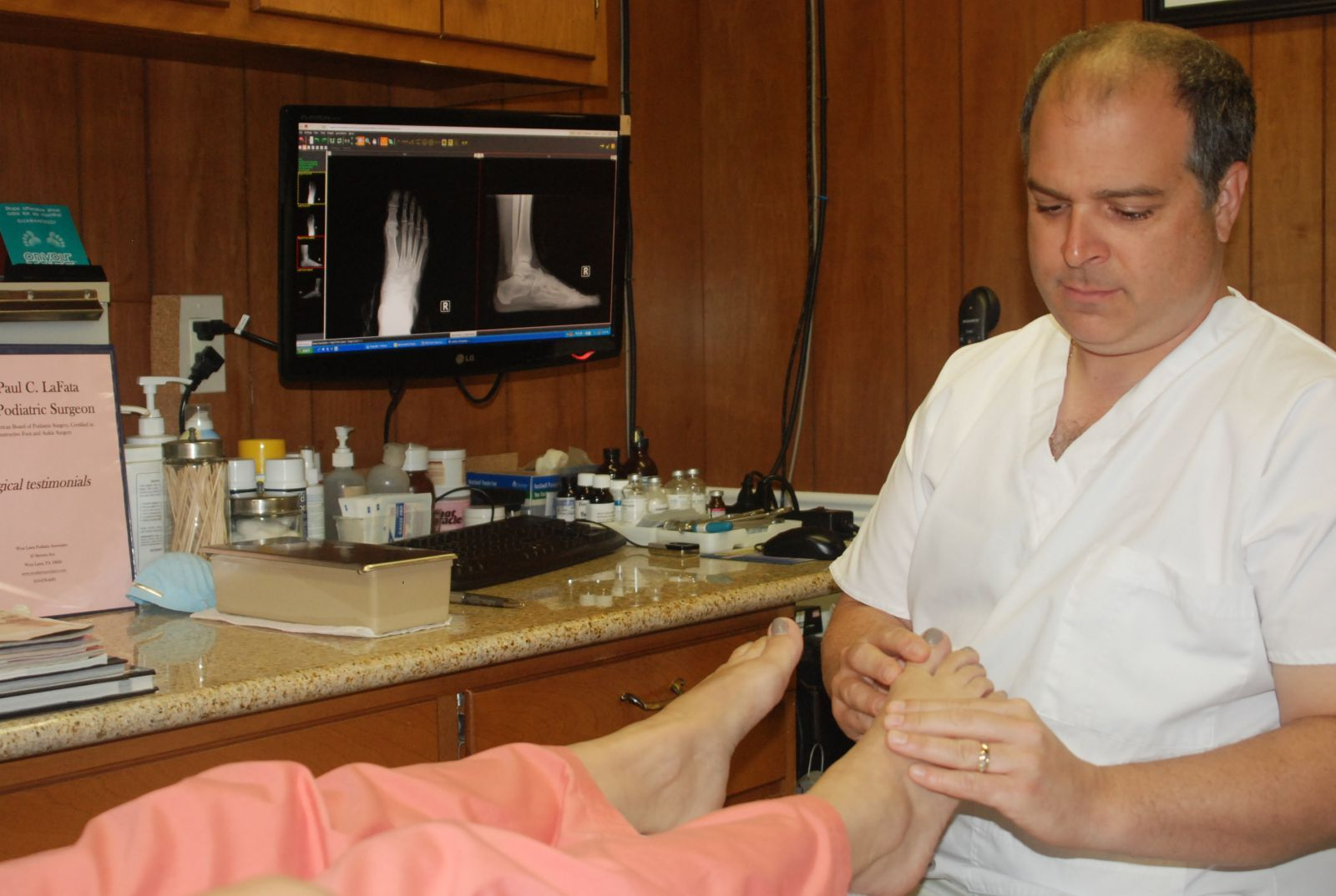 17 best images about the west lawn podiatry blog 17 best images about the west lawn podiatry blog posts first aid and stretching