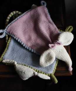 Flying fox mouse comforters free knitting pattern pdf file here flying fox mouse comforters free knitting pattern pdf file here http dt1010fo
