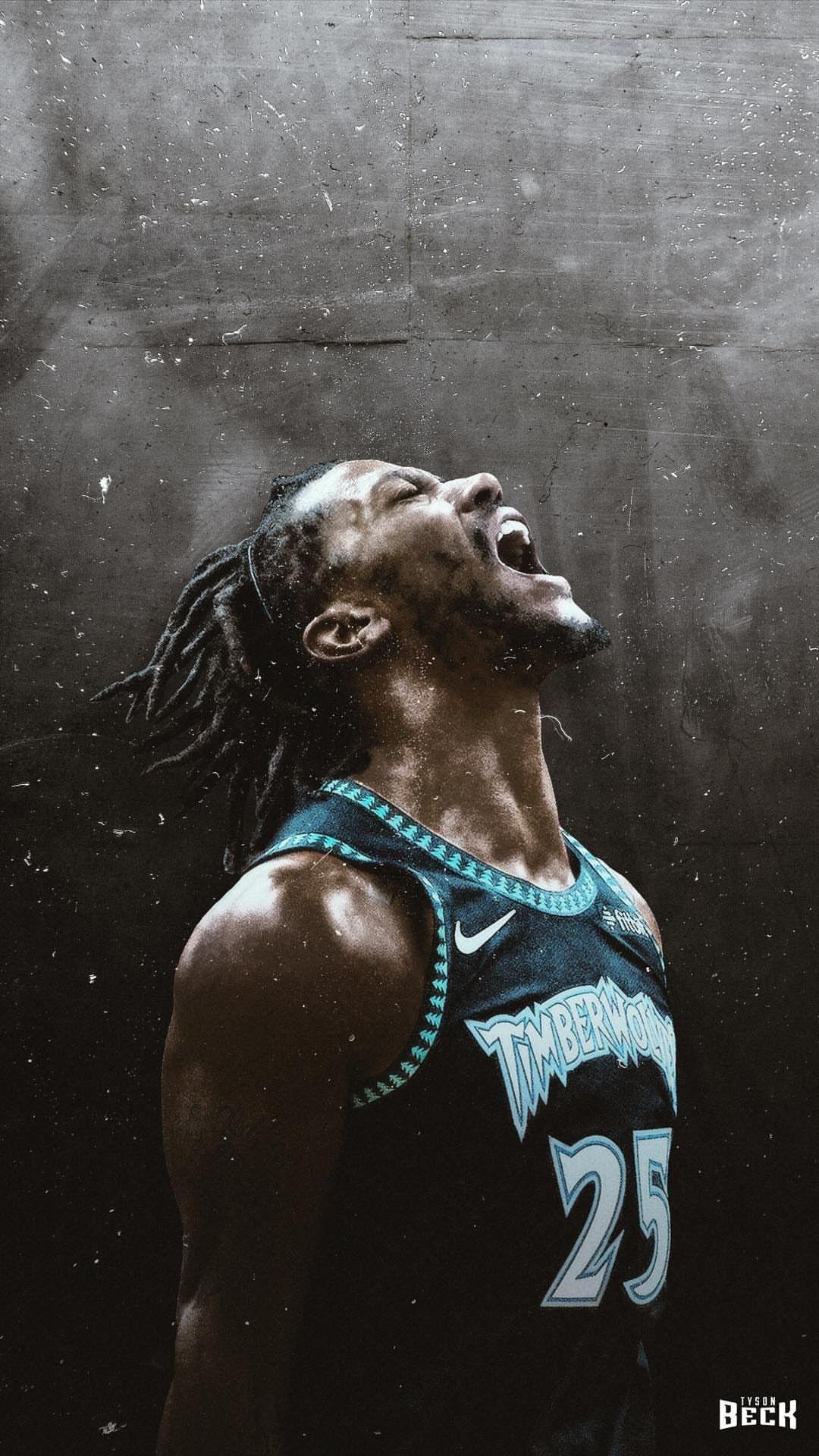 Derrick Rose Wallpaper   Jogadores de basquete, Esportes, Basquete