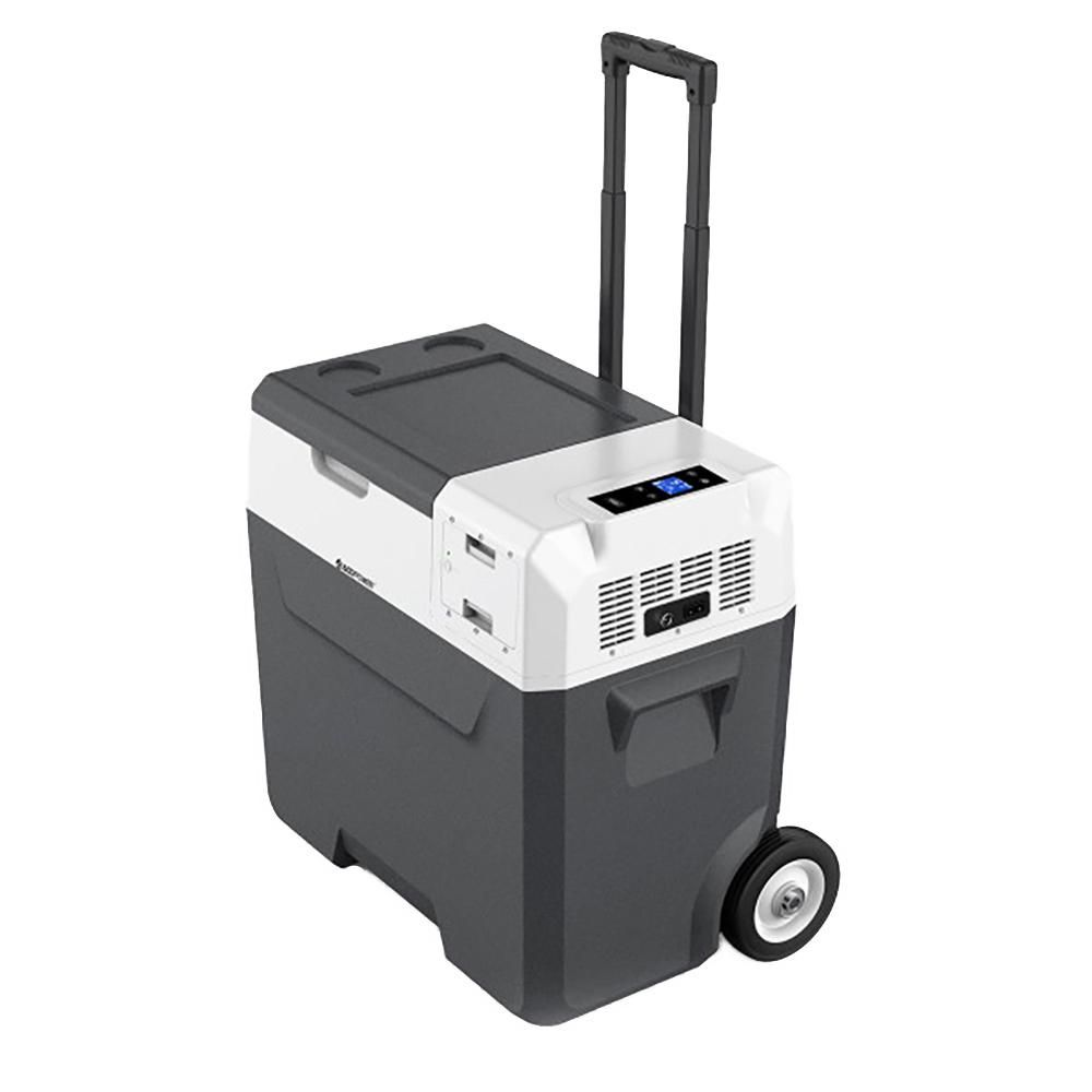 ACOPower LiONCooler 52 Qt. Battery Powered Portable Chest