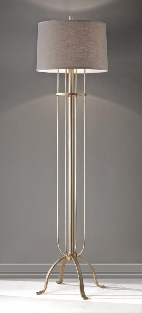 Floor Lamp Lighting, Annapolis Lamp And Shade Center