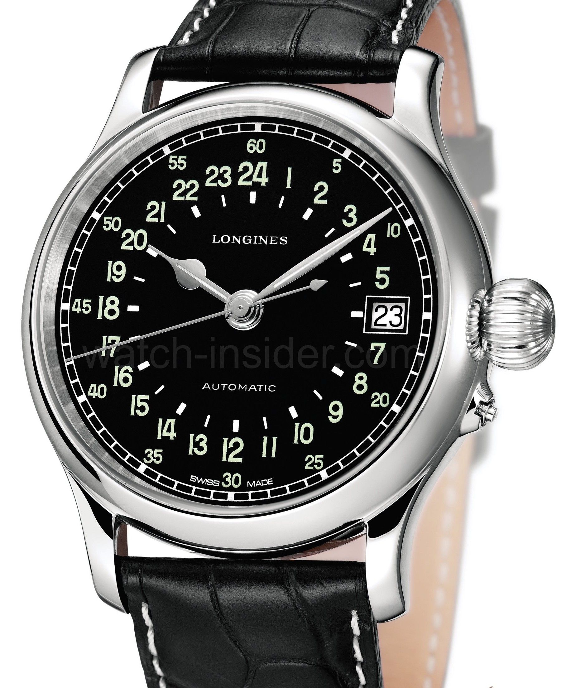 ww gmt hands i br watches watch ross bell on
