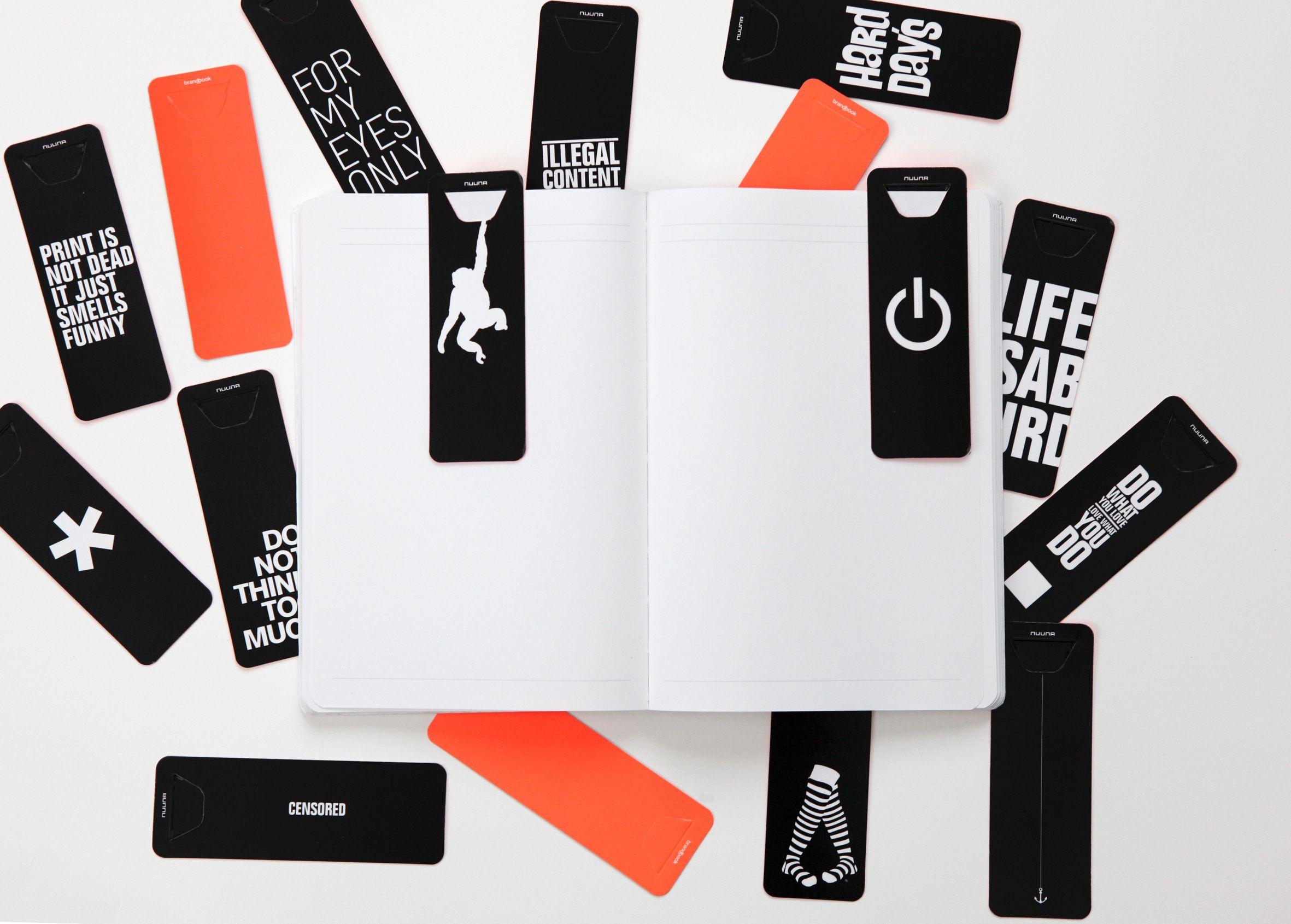 Blog | Grafikdesign, Praktisch und Motive