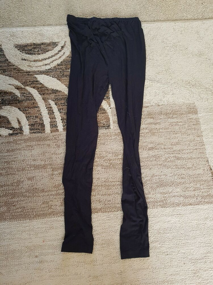 bea8f11e4aa9a New Look Maternity Leggings - UK Size M #fashion #clothing #shoes  #accessories