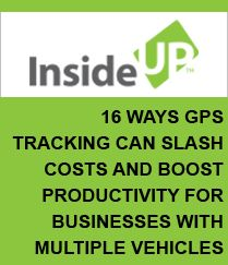 Findout How Gps Tracking System Can Save Your Company Money
