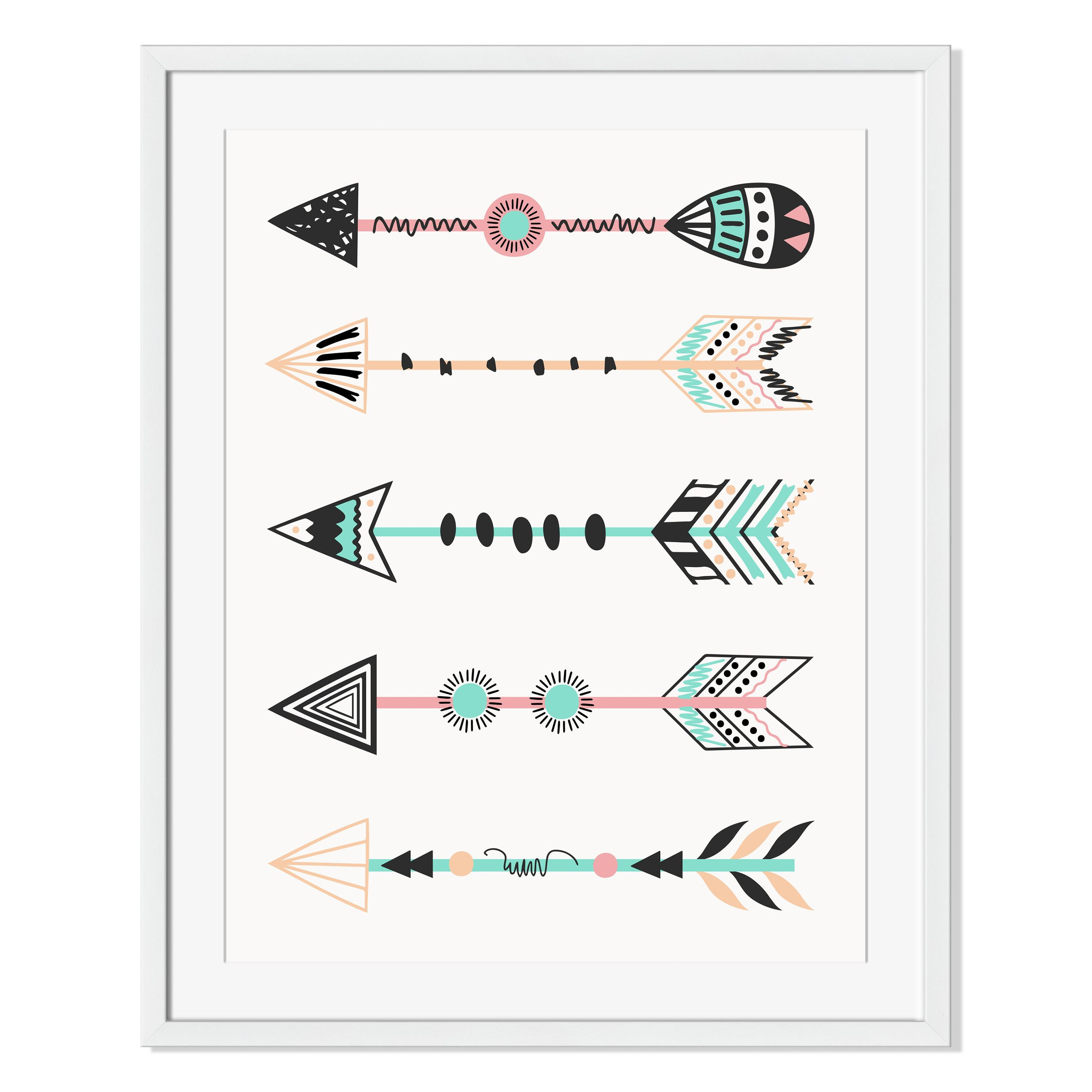 Shop Wayfair.ca for All Wall Art to match every style and budget. Enjoy Free Shipping on most stuff, even big stuff.