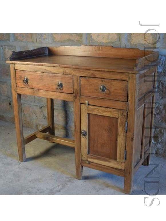 Antique Design Furniture India