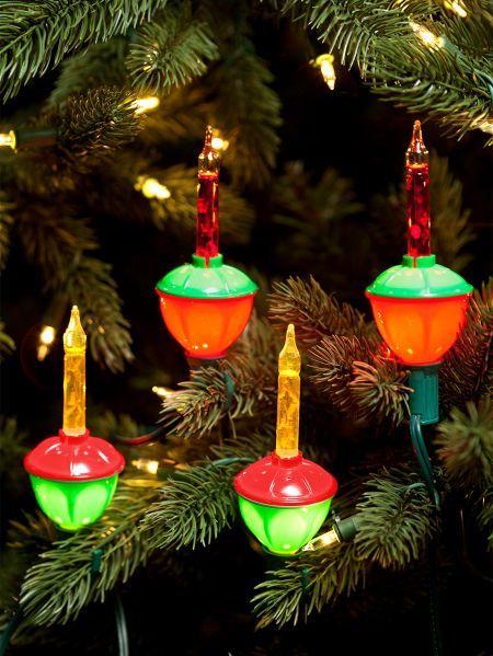 String Of Bubble Lights - String Of Bubble Lights Xmas Pinterest Christmas, Bubbles And