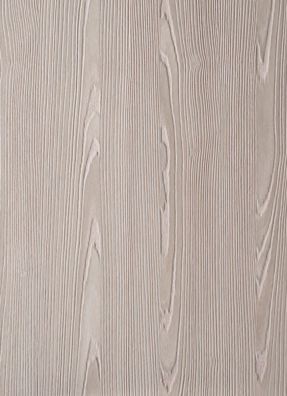 Tivoli S144 Designer Wood Panels From Cleaf All Information High Resolution Images Cads C Light Wood Texture Wood Texture Seamless Wood Floor Texture