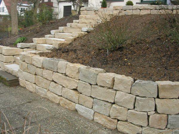 Photo of Zeigt Ihr mir Eure Trockenmauern? – Seite 2 – Mein schöner Garten Forum
