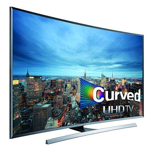 Samsung Un78ju7500 Curved 78 Inch 4k Ultra Hd 3d Smart Led Tv 70 Inch Tv 70 Inch 4k Tv Samsung 70 Inch Tv 70 Inch Smart Tv 100 In Led Tv Smart Tv Samsung Tvs Width of 70 inch tv