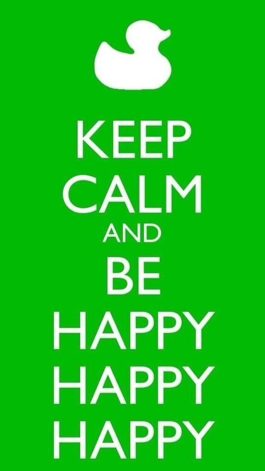 happyhappyhappy