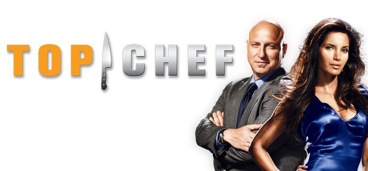 Top Chef (USA)