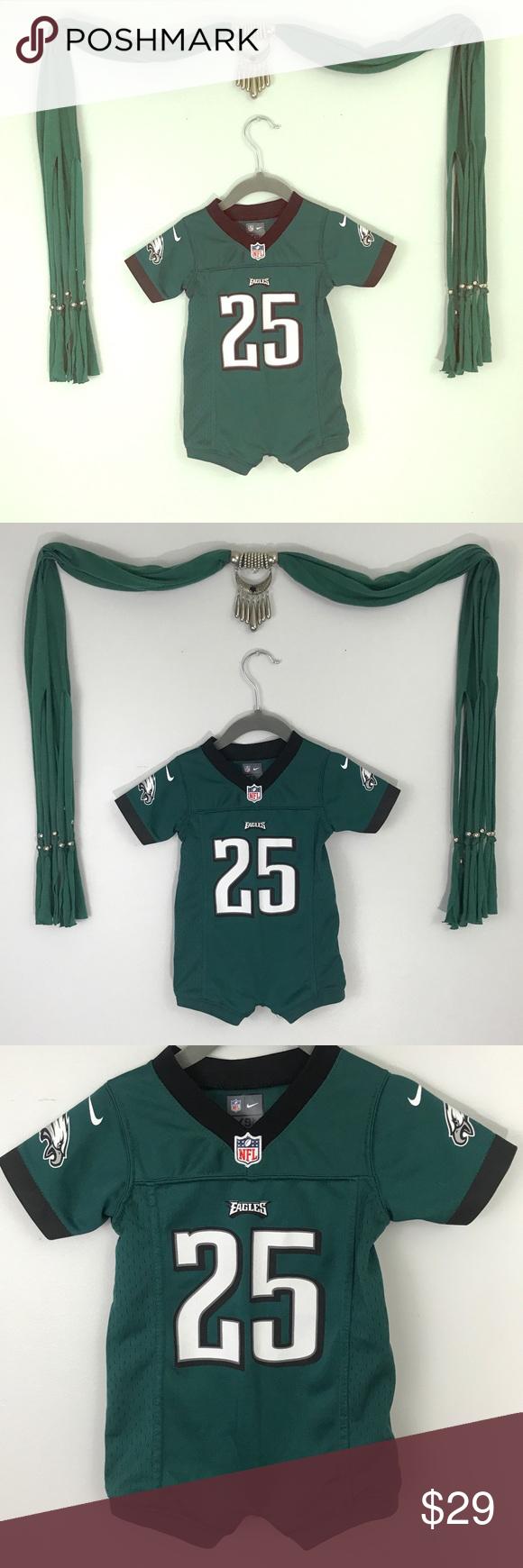 philadelphia eagles mccoy jersey