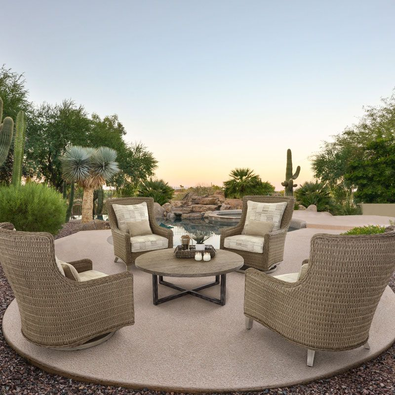 Sunnyland Patio Furniture Ebel Dallas Fort Worth S Outdoor