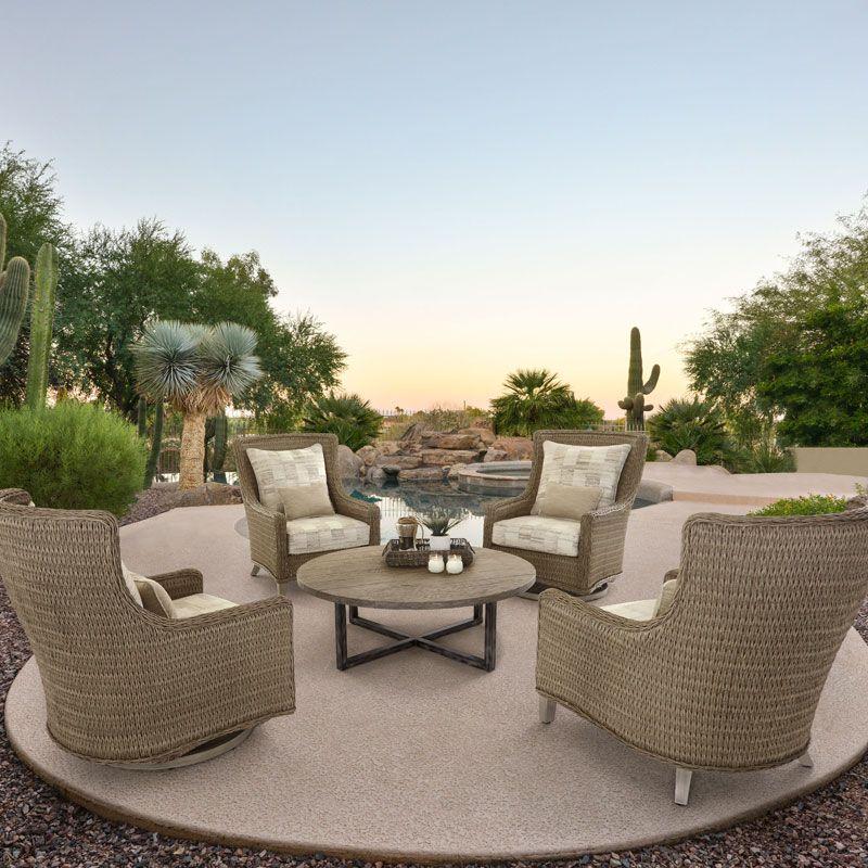 Superb Sunnyland Patio Furniture Ebel Dallas Fort Worths Download Free Architecture Designs Embacsunscenecom