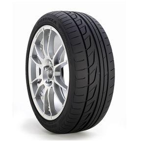 Auto Tires Bridgestone Tires Sports Tyre Brands