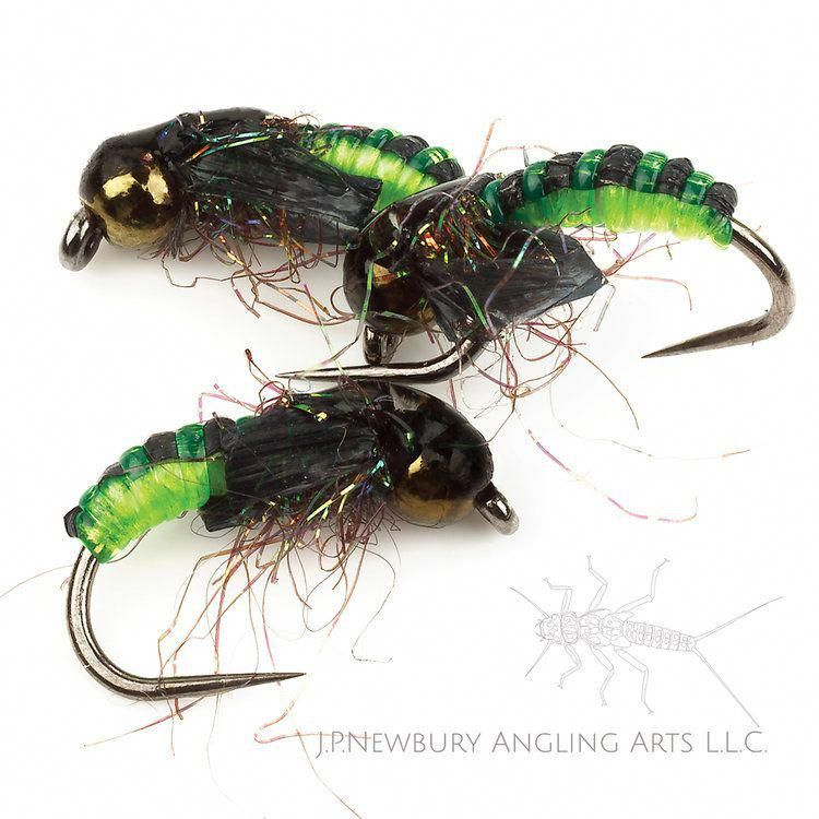 Learn To Fish Starterfishingtacklekit Fly Fishing Caddis Trout Fishing