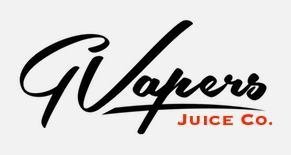 Liquides 120ml à 8,90€ chez GVapers (shop US) ! http://www.vapoplans.com/2017/05/liquides-120ml-a-890e-chez-gvapers-shop-us/