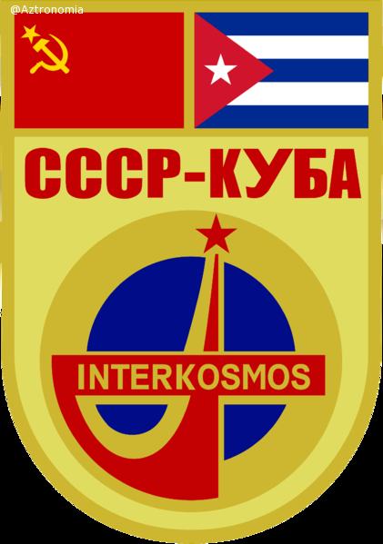 Soyuz38-parche-aztronomia