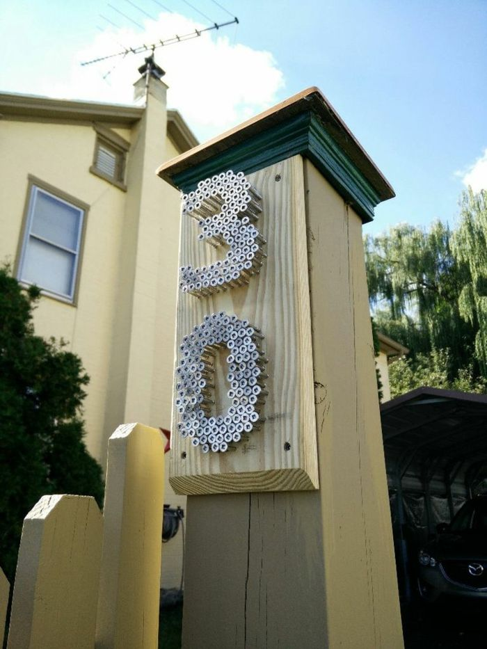 Noch 5 kreative bastelideen die ihre ideenwelt bereichern dekoration decoration ideas - Wohndeko ideen ...
