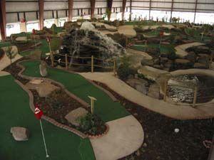 36++ Bogota golf driving range information