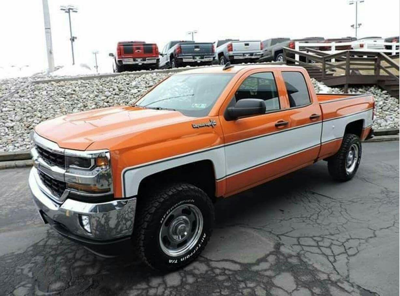 Pin by Lars Fly on Trucks | Pinterest | Cars, Chevrolet ...