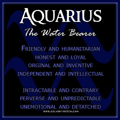 Aquarius Man Libra Woman Love First Sight