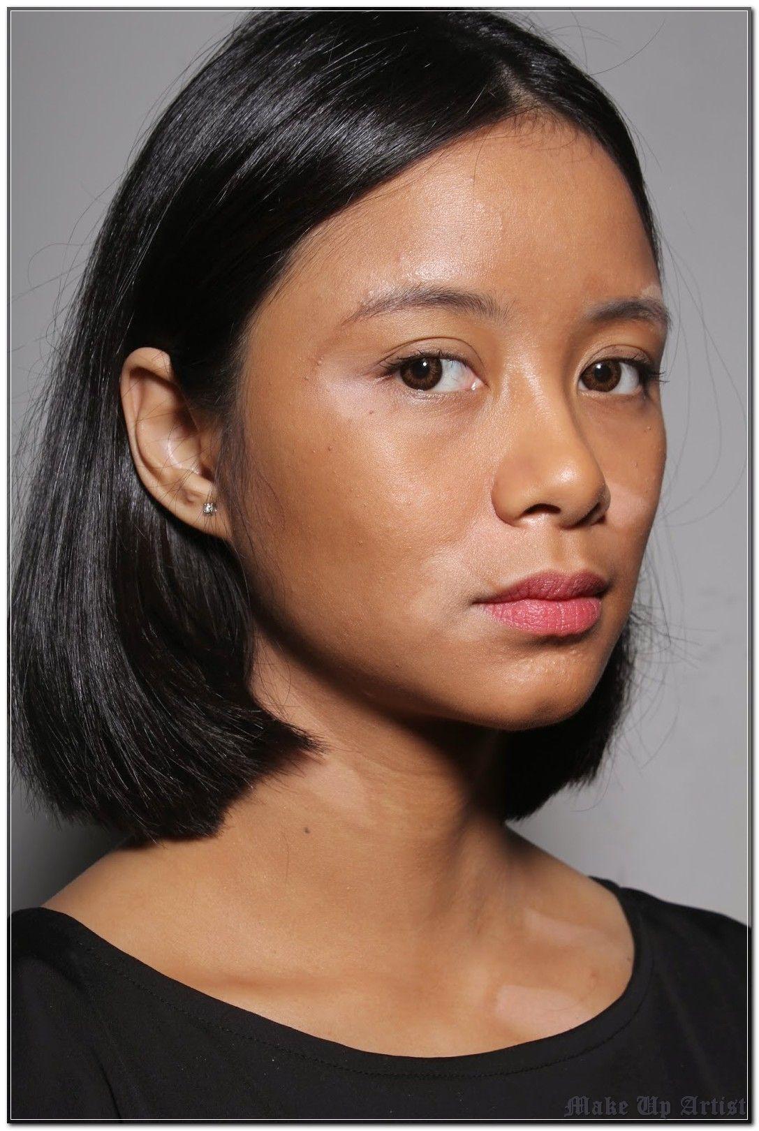 Make Up Artist: Back To Basics