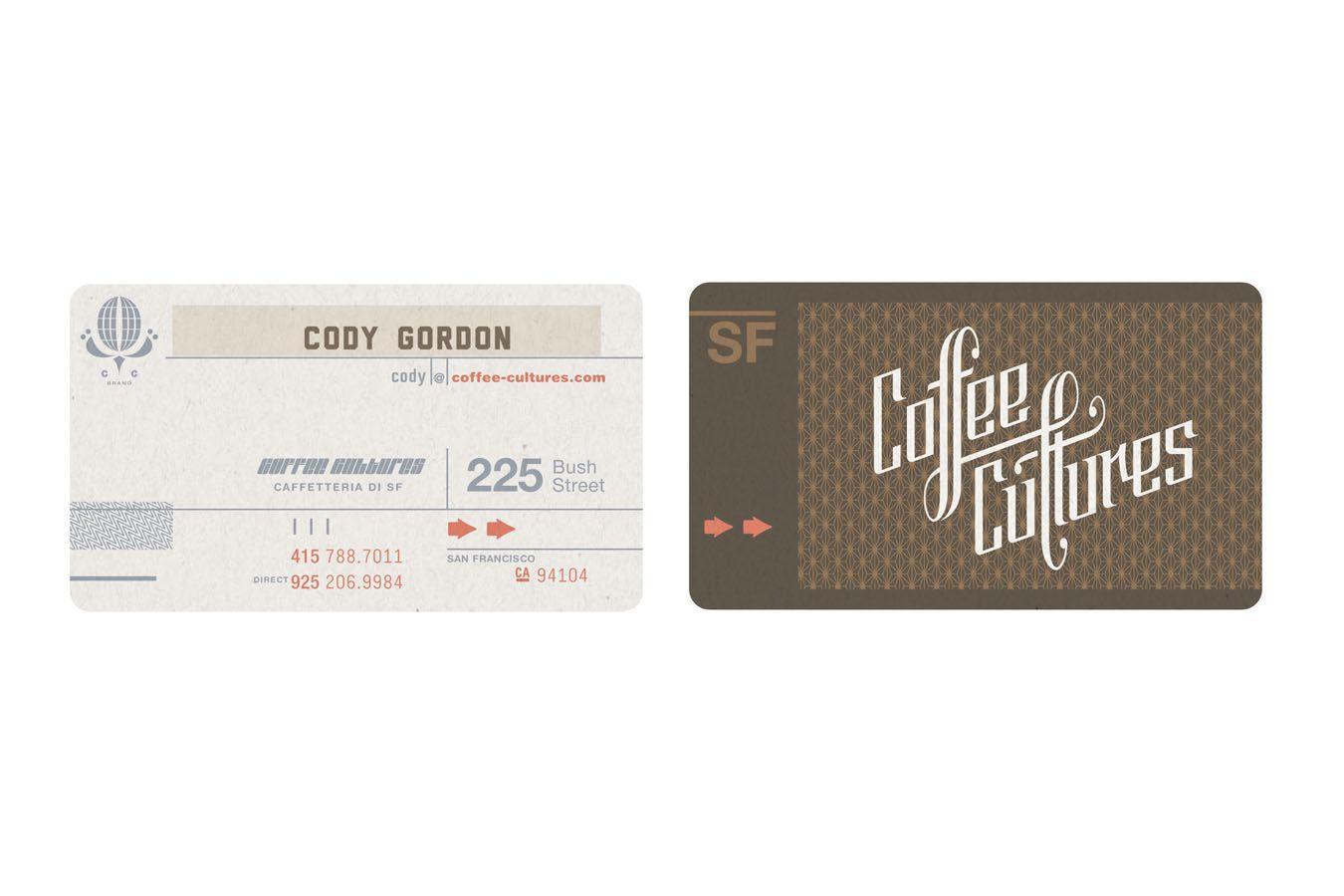 CC_business_card_r1