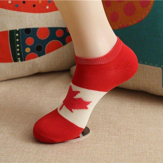 Women/'s Mens Unisex Ankle Letter Print Off Pattern Funny Casual Sport Socks UK