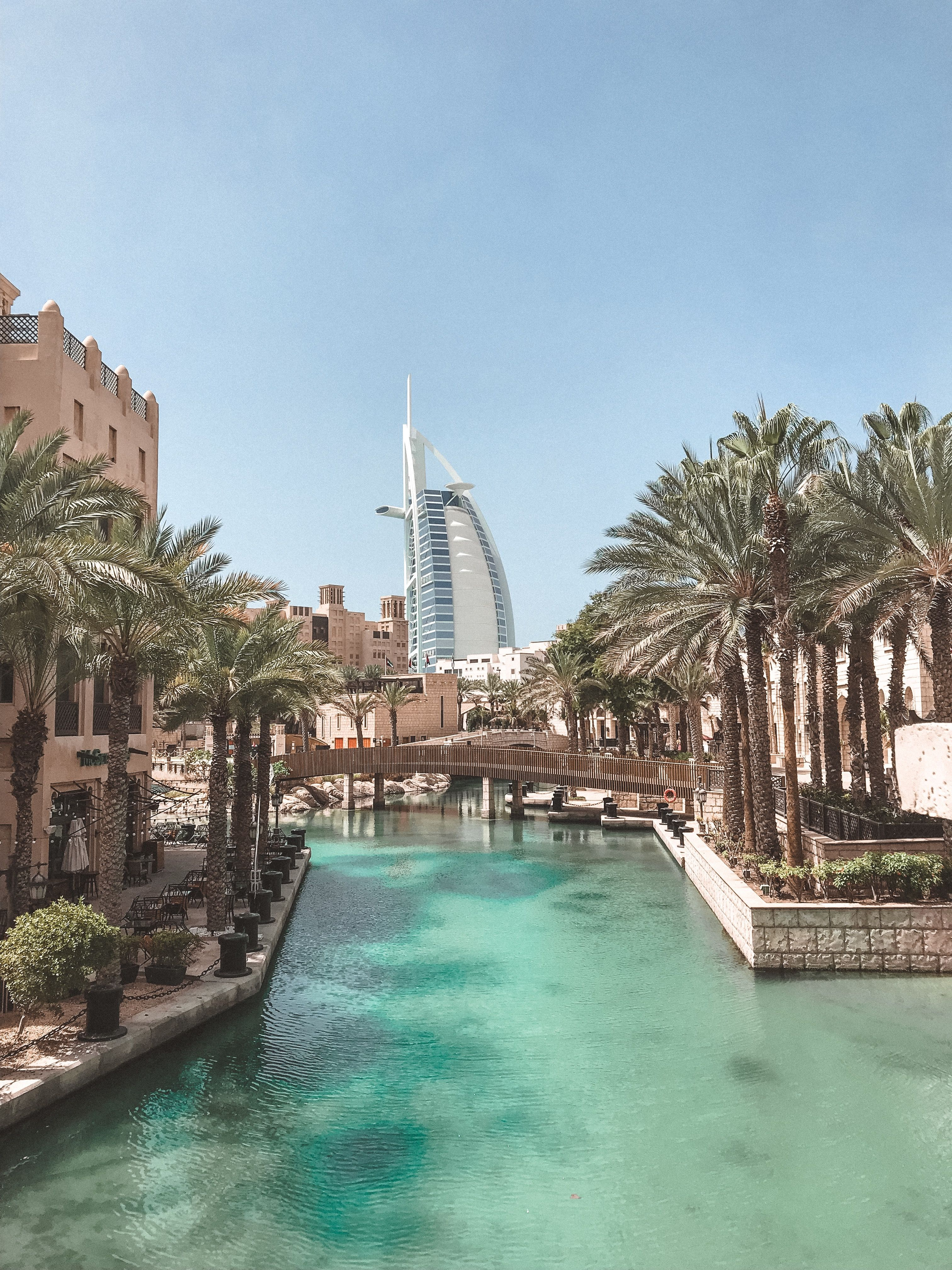 #dubai #mydubai #mydubai #visitdubai #uae #unitedarabemirates #travel #traveltips #travelphotography #bucketlist Photos of 🏝️ UAE #uae #uaetravel #unitedarabemirates #оаэ
